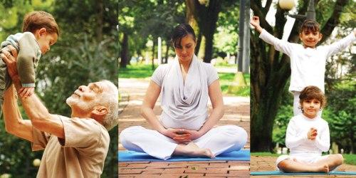 yoga-todos